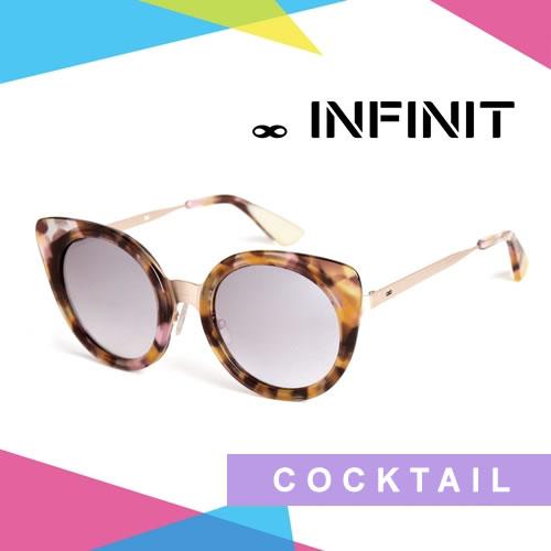 52f86d80a6 Gafas de Sol – Optica Tankel